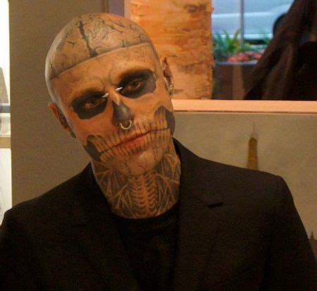 zombie boy tattoo php how to change link to image source file