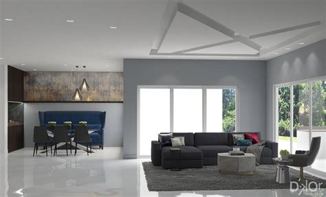 Interiors Fort Lauderdale Fl by Fort Lauderdale Interior Decorating Project Residential