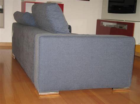 corinto divani riva architettura d interni divano citterio meda mod