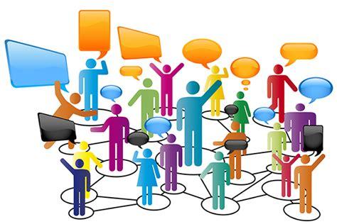 film adalah media komunikasi pengertain komunikasi dalam jaringan daring beserta