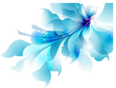 flowers vectors png transparent  images png