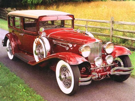 Classic L by Cord L 29 Photos News Reviews Specs Car Listings
