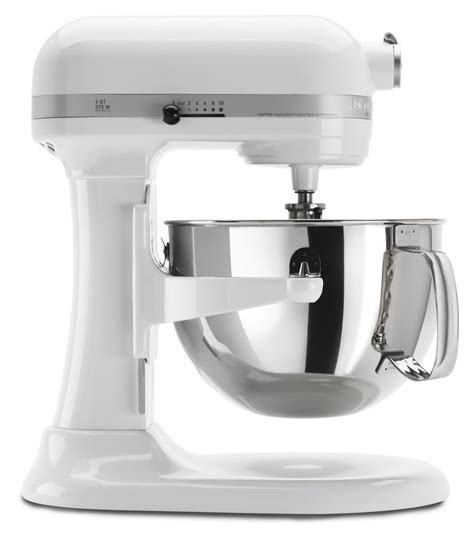 Commercial Mixer Buyer Guide   Commercial Mixer Review Guide