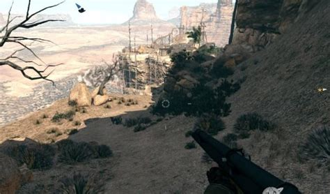 Processor 2 Duo 3 0 Ghz 8400 7600 Tray Fan Ori highly compressed call of juarez bound in blood pc