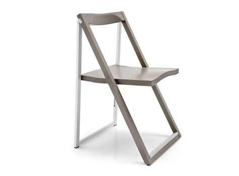 sedia pieghevole calligaris sedie pieghevoli da ikea a calligaris tutte le soluzioni