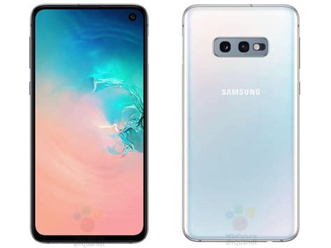 Samsung 10 Release Samsung Galaxy S10 Release Date Price Rumors What To Expect Business Insider