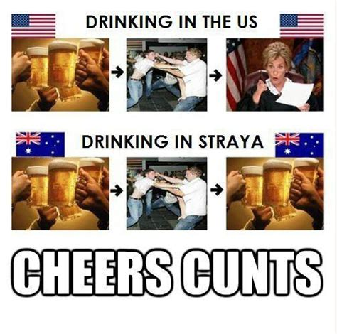 Australian Meme - 23 best images about straya on pinterest enabling