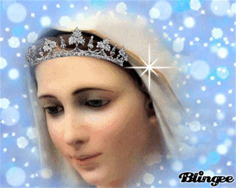 imagenes de la virgen maria bonitas virgen bonita picture 127176494 blingee com