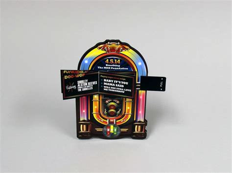 led lights for jukebox jukebox invitation with led lights structural graphics