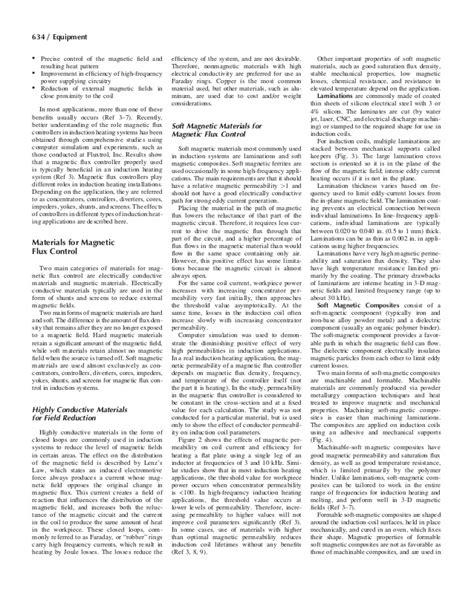 induction heating handbook davies induction heating handbook davies 28 images induction heating handbook davies 28 images