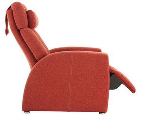positive posture luma recliner positive posture zero gravity recliner chair a true zero