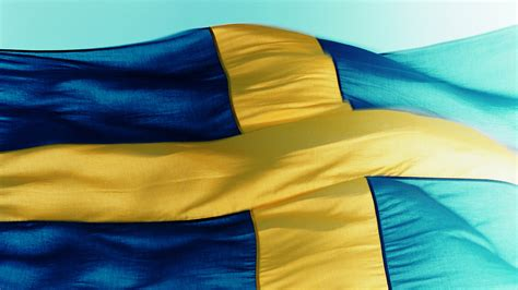 best swedish top facts about sweden