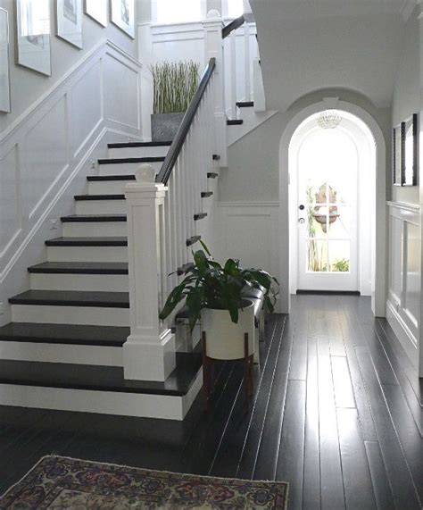 Front Staircase Design Best 25 Entry Stairs Ideas On Pinterest 2 Story Foyer Wasted Space Ideas And Entryway Stairs