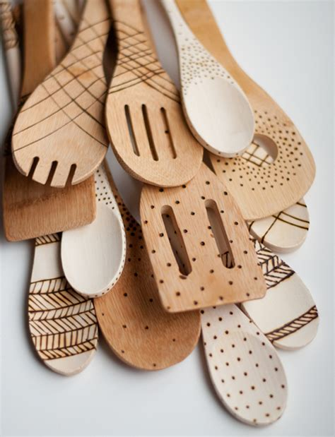 diy wood gifts 10 of the most beautiful unique diy gifts the style files