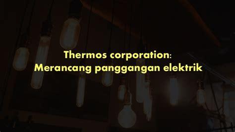 inovasi dalam organisasi