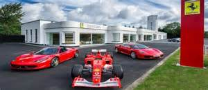 Maranello Egham Related Keywords Suggestions For Maranello Egham