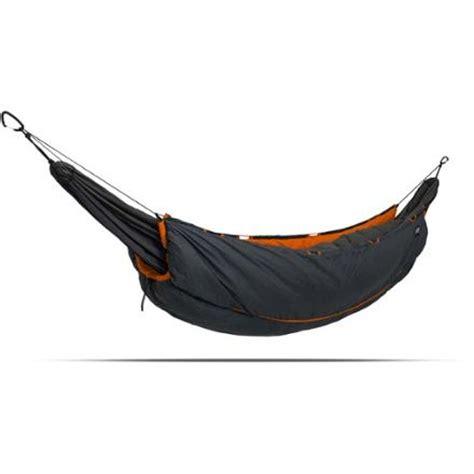 Rei Hammock eno vulcan hammock underquilt rei