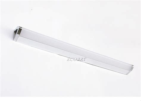 Led Bath Bar Lighting Led Light Design Stunning Led Vanity Light Bar Led