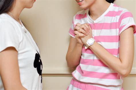 chiedere un prestito in come chiedere un prestito a un amico 7 passaggi