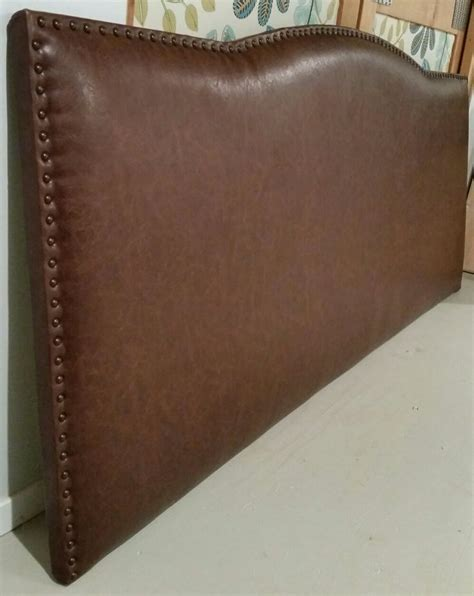 wall mountable headboards 1000 ideas about wall mounted headboards on pinterest