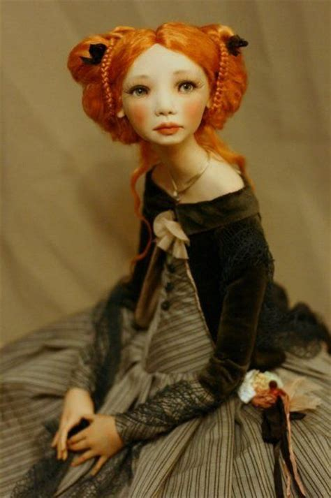 pin by puppet77 on beautiful latinas pinterest алиса филиппова alisa filippova art dolls pinterest
