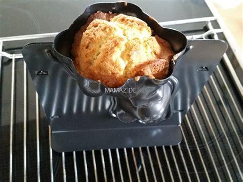 3d kuchen rezept backen f 252 r kinder die 3d backform quot hase quot mamaz