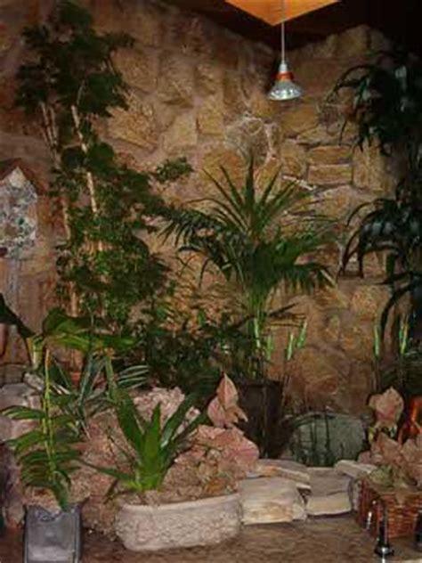 Home Office Interiors indoor plants for office santa cruz monterey jungle plant