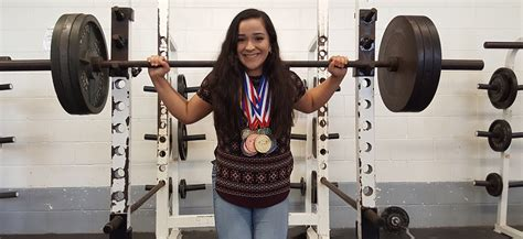 world record bench press 16 year old 100 16 year old bench press record world record
