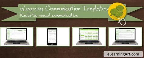 articulate presenter templates articulate presenter communication templates