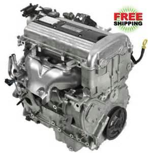 19177912 2 2l ecotec 134 cid gm engine