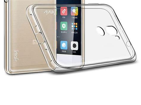 Terbatas Xiaomi 5s By Imak Mi 5 S imak soft pu back for xiaomi mi 5s plus