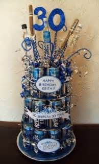 1000 ideas about beer cakes on pinterest bud light cake birthday beer and can cakes