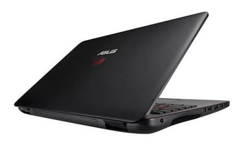 Asus Rog Laptop Keyboard Price asus rog g551jk i7 rs 75k gaming laptop listed on flipkart