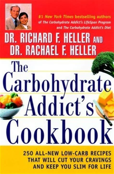 carbohydrates addict diet the carbohydrate addicts appealing diet weight loss for all