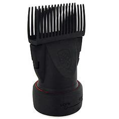 Hair Dryer Attachment 7 Words 1000 images about heat styling tools on hair
