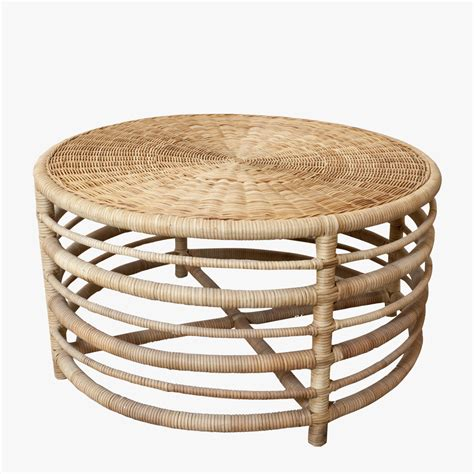 Rattan Coffee Table With Stools by Rattan Coffee Table With Stools The Coffee Table