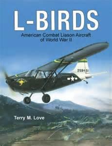 bird l warbird alley stinson l 5 sentinel