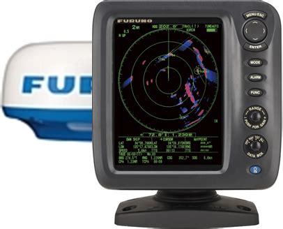 radar furuno 1815 nouveau radar furuno 1815 mers bateaux