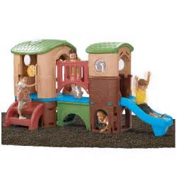 backyard plastic playsets total fab plastic indoor outdoor playsets playhouses