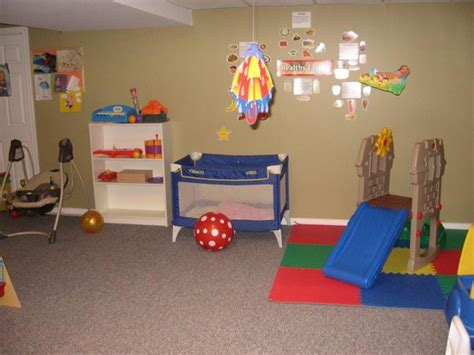 paws home daycare in carleton place daycare