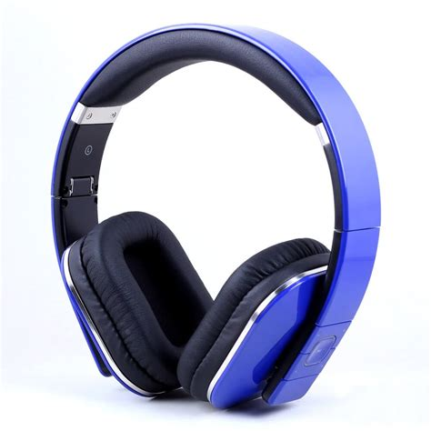 Bluetooth Wireless bluetooth wireless stereo headphones with microphone