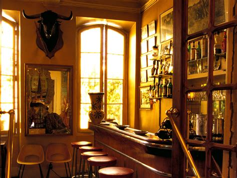 top hotel bars the 10 best hotel bars of 2015