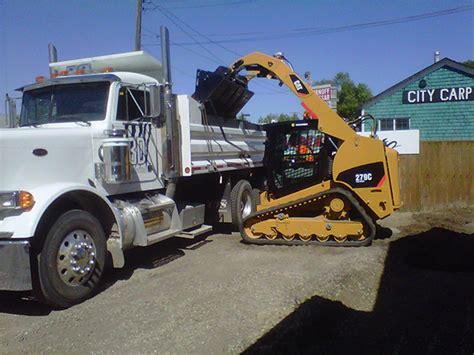 kenworth t770 machine list specs 3d excavating inc servicing the