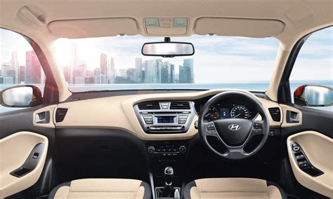 hyundai i20 specification hyundai elite i20 new features specifications images