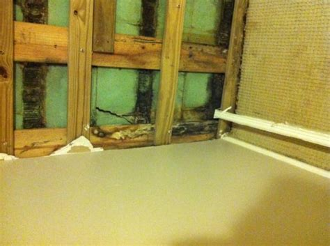Basement Wall Cracks and Water Seepage   Questions about
