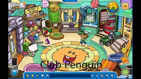 games  animal jam   games  youtube