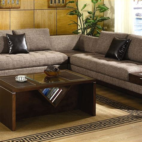 where to buy cheap living room furniture