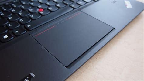 Laptop Lenovo Thinkpad S431 lenovo thinkpad s431 ultrabook review notebookreview