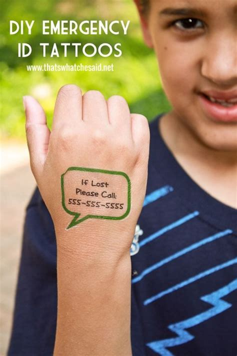 tattoo safety 89 best images about silhouette cameo on shape