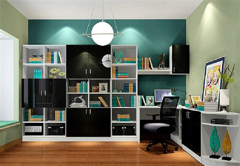 studying interior design study room interiors dp furnitures interior designers